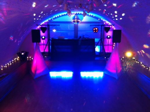 Wedding Discos with DJ DIY Wedding Discos ... & Academy Audio - PA and Lighting Hire For Your Wedding Your ... azcodes.com