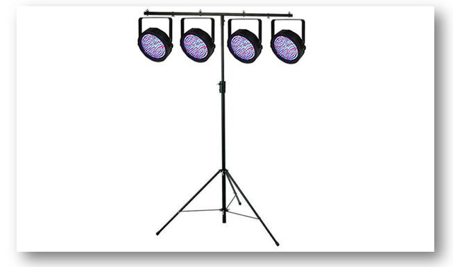 led dj large light and spotlight studio packages theatrical cheap gear bands american lighting of concert stage equipment theater theatre for size lights sale